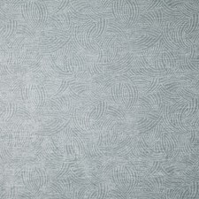 Steel Contemporary Decorator Fabric by Pindler