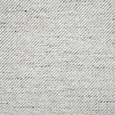Sterling Solid Decorator Fabric by Pindler