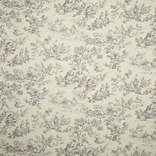 Natural Traditional Decorator Fabric by Pindler