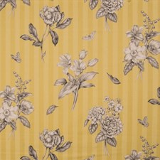 Cornsilk Decorator Fabric by Kasmir