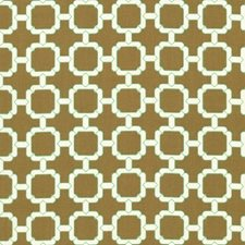 Walnut Decorator Fabric by Kasmir