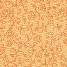 Print Decorator Fabric by Kravet