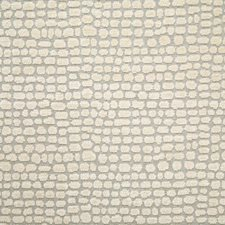 Cloud Decorator Fabric by Pindler
