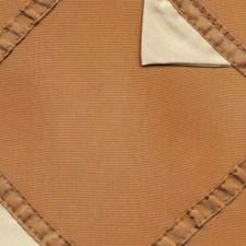 Goldilocks Decorator Fabric by RM Coco