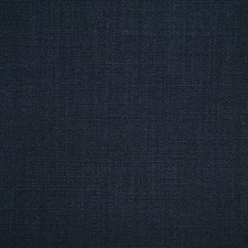 Midnight Solid Decorator Fabric by Pindler