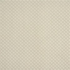 Putty Diamond Decorator Fabric by Kravet