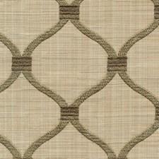 Limestone Decorator Fabric by Kasmir