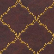 Wood Decorator Fabric by Kasmir