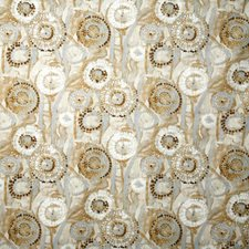 Patina Contemporary Decorator Fabric by Pindler