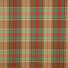 Autumn Check Decorator Fabric by Pindler