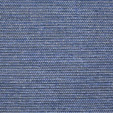 Azure Decorator Fabric by Silver State