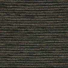 Eclipse Solid Decorator Fabric by Pindler