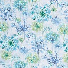 Seawind Decorator Fabric by RM Coco