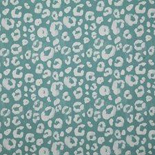 Aegean Ethnic Decorator Fabric by Pindler
