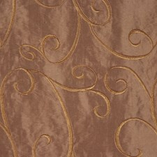 Bisquit Decorator Fabric by RM Coco