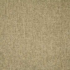 Dune Solid Decorator Fabric by Pindler