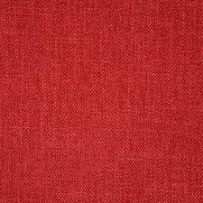 Azalea Solid Decorator Fabric by Pindler
