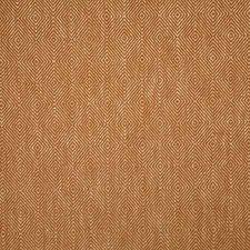 Paprika Decorator Fabric by Pindler