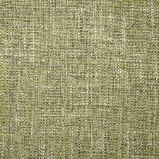 Olive Solid Decorator Fabric by Pindler