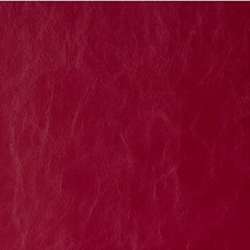 Ruby Solids Decorator Fabric by Kravet