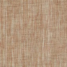 Flame Basketweave Decorator Fabric by Duralee