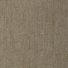 Nutmeg Basketweave Decorator Fabric by Duralee