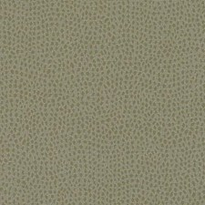 Fern Animal Skins Decorator Fabric by Duralee