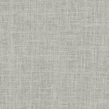 Dusk Solid Decorator Fabric by Duralee