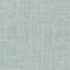 Mint Solid Decorator Fabric by Duralee