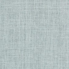 Sky Solid Decorator Fabric by Duralee