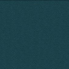 Dark Blue/Blue/Grey Solids Decorator Fabric by Kravet