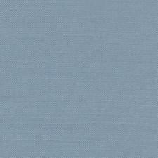 Capri Decorator Fabric by RM Coco