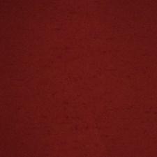 Burgandy Decorator Fabric by RM Coco