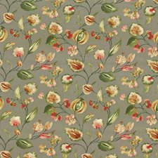 Chicory Decorator Fabric by Kasmir