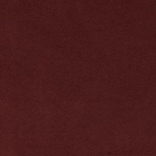 Merlot Faux Leather Decorator Fabric by Duralee