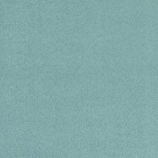 Teal Faux Leather Decorator Fabric by Duralee