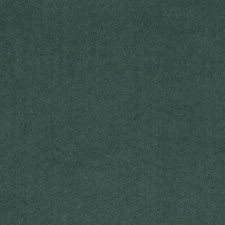 Emerald Faux Leather Decorator Fabric by Duralee