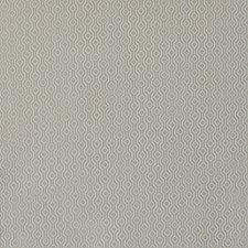 Oatmeal Decorator Fabric by Maxwell