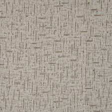 Beige Decorator Fabric by Maxwell