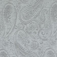 Slate Faux Silk Decorator Fabric by Duralee