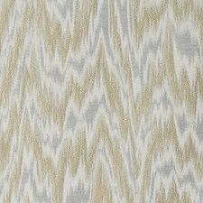 Midas Abstract Decorator Fabric by Duralee