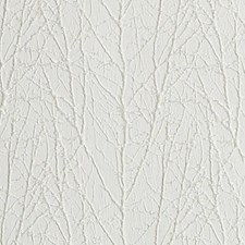 Ivory Abstract Decorator Fabric by Duralee