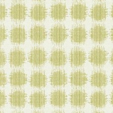 Peridot Basketweave Decorator Fabric by Duralee