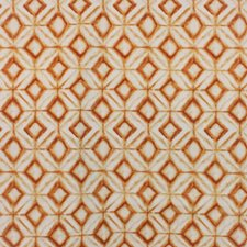 Canyon Decorator Fabric by RM Coco
