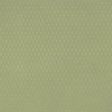 Celadon Decorator Fabric by Kasmir