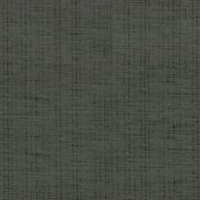Ash Grey Decorator Fabric by Kasmir