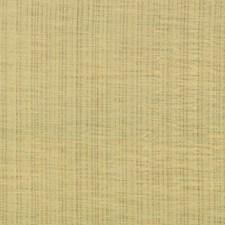 Butter Decorator Fabric by Kasmir