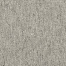 Blue/Brown/Grey Traditional Decorator Fabric by JF