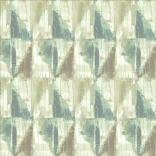 Blue Fog Decorator Fabric by Kasmir