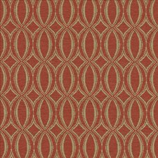 Bittersweet Decorator Fabric by Kasmir